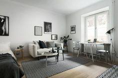 77 Magnificent Small Studio Apartment Decor Ideas (10)