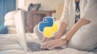 Python for Beginners: Python Programming Language   Tutorial Coupon $19 90% off #coupon