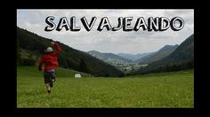 Salvajeando.com