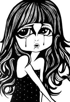 girl Pop Art, Disney Characters, Fictional Characters, Darth Vader, Drawing, Disney Princess, Lady, Painting, Art