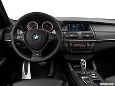BMW X5 M 2013 13