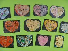 Heart Maps - circle map for personal narrative ideas! Writing Topics, Narrative Writing, Writing Ideas, Heart Map Writing, Circle Map, Future Classroom, Classroom Ideas, Get To Know You Activities, Kids English