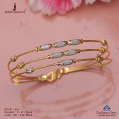 31 Beautiful Haram Designs You Will Only Find On This Brand! Gold Bracelet For Women, Gold Bangle Bracelet, Ankle Bracelets, Gold Bracelets, Gold Necklace, Gold Bracelet Indian, Ladies Bracelet, Antique Necklace, Gold Earrings