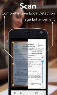 ScanWritr PRO: scan PDF fax v2.7.3   ScanWritr PRO: scan PDF fax v2.7.3Requirements:2.3.3 and upOverview:Document scanner mobile fax PDF annotations and signature tool all in one app.  DESCRIPTION  Scan document send fax add annotation signature convert to PDF write on image save docs to cloud print... Try it & scan now!  ScanWritr is an essential document scanner & all-in-one mobile paperless office perfect for business educational and home use. It turns your Android device with a camera…