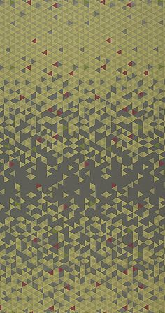 HBF- Equation product photo Pattern Images repeat