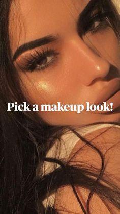 Makeup Salon, Makeup Art, Halloween Makeup, Salons, Makeup Looks, Lounges, Pop Art Makeup, Haloween Makeup, Make Up Looks