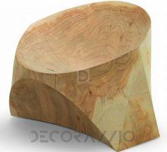 #wooden #wood #woodwork #furniture #furnishings #eco #design #interior #interiordesign #decoration #decor кресло Riva 1920 Kairo, Kairo-Ce