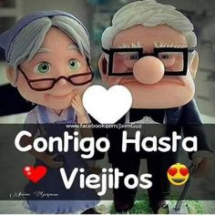 toda la vida Love Your Wife, My Love, Love In Spanish, Happy Anniversary Quotes, Frases Love, Cute Cartoon Pictures, Love Phrases, Husband Quotes, Romantic Love Quotes