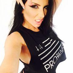 Profane Clothing