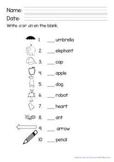 countries and nationalities 1 vocabulary exercise worksheet icon . English Worksheets For Kindergarten, English Grammar Worksheets, Free Kindergarten Worksheets, 1st Grade Worksheets, Writing Worksheets, Plurals Worksheets, English Pronouns, Animal Worksheets, Grammar Lessons
