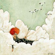 nuage-mouetteweb