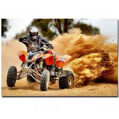 #throwbackthursday shot for Polaris Industries Australia of the Predator 500 TLE.