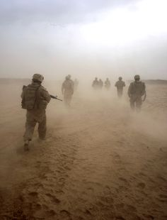 The historical aspect in my book is the war in Afghanistan. The war was the reason Aman and his mother fled to England.
