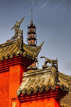 Chengdu Sichuan, China