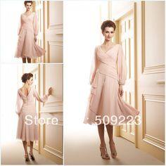 584622f1e7b Ideas for M.o.B. dress for Liz and Mike s wedding