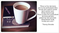 Wednesday Wallpaper for Writers~January 16th, 2013~ Ignite Your Creativity
