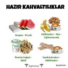 Yogurt, Healthy Lifestyle, Protein, Food And Drink, Healthy Eating, Diet, Snacks, Baking, Vegetables