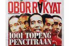 terbaru Pemred Obor Rakyat: Isi Tabloid Ini Fakta Lihat berita https://www.depoklik.com/blog/pemred-obor-rakyat-isi-tabloid-ini-fakta/