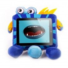 Custodia Infant Wise Pet Splashy per Tablet 10 Pollici  € 29,99