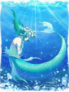 top-10-anime [Oishi Aktar]
