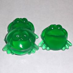 10 Frog Soap Favors - Frog Party Favors Kids Soap Harry Potter Prince Princess - FREE Personalized Tags on Etsy, $15.00