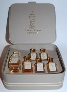 perfume bottles frills on pinterest perfume bottles perfume and vintage perfume bottles. Black Bedroom Furniture Sets. Home Design Ideas