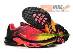 nike air max vent arrière 4 - 1000+ images about Nike Tuned / TN on Pinterest | Nike Air Max ...