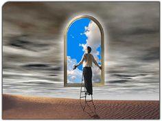 Αντιγραφάκιας: 10 τρόποι αντίστασης των συνειδητών ανθρώπων