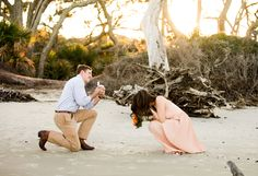 Thinking of proposing soon? These guys admit how they would propose differently if given a second chance.