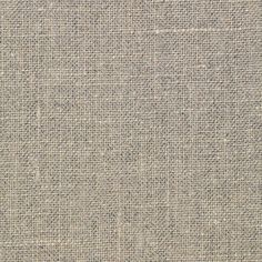 A luxurious heavyweight Linen. This plain weave offers a wonderfully soft handle, great durability and is available in a fabulous range of colours. Designers Guild, Fabric Wallpaper, Fabric Design, Interior Decorating, Weaving, Colours, Nature, Pattern, Essentials