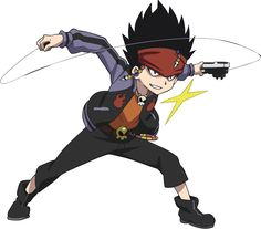Learn about your favorite Beyblade Burst characters and their Beys! Beyblade Characters, Cartoon Characters, Itachi Mangekyou Sharingan, Cool Anime Pictures, Cosplay Characters, Anime Wallpaper Live, Great White Shark, Gremlins, Beyblade Burst