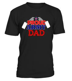Proud Army Dad Patriotic American Independence T-Shirt  army dad shirt, us army dad shirt, dads army shirt, army dad t-shirt, army proud dad shirt, army dad shirts for men, dad army shirt, proud army dad shirt, army dad shirt kids, army shirt dad, army shirts for dad, army t shirt dad, army veteran dad shirts, dad shirt army, my dad army shirt, army dad shirt 3xl, army dad polo shirt, army dad shirt 4x, army dad long sleeve shirt, veteran army dad shirt, army step dad shirt, best army dad…