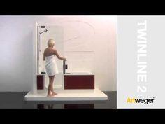 Scheffer Badkamers Zelhem : Scheffer badkamers presenteert u de installatie van een geberit