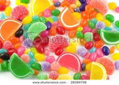 Colorful Candy - do you love these? BE CAREFUL **DANGER** http://peaklifelink.com/health/reducing-sugar-fixed-my-gut-issues/