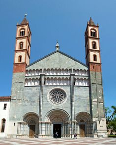 Vercelli , Italy Churches and Cathedrals Of The World - Page 51 - SkyscraperCity