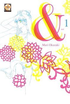 Shoujo, Outline, Manga Anime, 1, Nail Art, Symbols, Peace, Nail Arts, Nail Art Designs