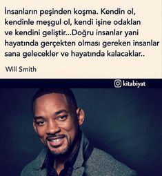 Meaningful Words, Will Smith, Writer, Success, Books, D1, Cool Quotes, Libros, Writers