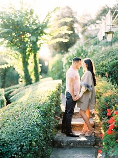 Florence proposal in Belmond Villa San Michele Italy Wedding, Amalfi, Proposal, Florence, Venice, Destination Wedding, Villa, San, Fine Art