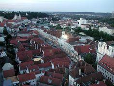 Steyr, Austria Steyr, Study Abroad, Austria, Switzerland, Paris Skyline, Germany, Adventure, Country, City