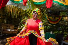 Grenada marks its 44th Independence Day