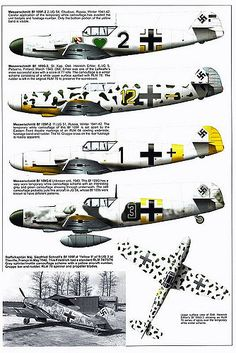 You are in the right place about light Aircraft Here we offer you the most beautiful pictures about the small Aircraft you are looking for. When you examine the part of the picture you can get the mas Ww2 Aircraft, Fighter Aircraft, Military Aircraft, Luftwaffe, Ww2 German, Focke Wulf 190, Aircraft Painting, Ww2 Planes, Aircraft Design