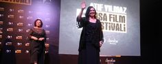 5. Atıf Yılmaz Kısa Film Festivali Görkemli Bir Gala ile Sona Erdi!