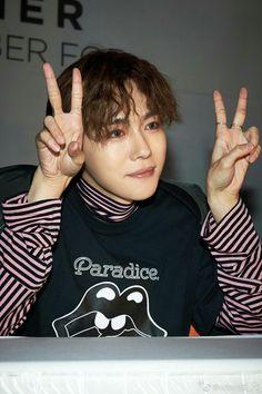 YG WINNER JINWOO Hip Hop, Winner Jinwoo, Kpop, Peace, Korean, Korean Language, Hiphop, World