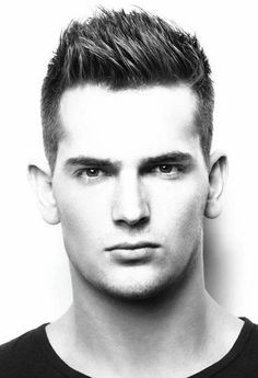 Professional Haircuts For Men 21 Professional Hairstyles For Men Mens Hairstyles Haircuts 50 Professional Hairstyles For Men A Stylish Form Of Success, 50 Professional Hairstyles For Men A Stylish Form Of Success, Mens Hairstyles Round Face, Top Hairstyles For Men, Short Spiky Hairstyles, Hairstyles Haircuts, Short Hair Cuts, Straight Hairstyles, Cool Hairstyles, Male Haircuts, Textured Hairstyles