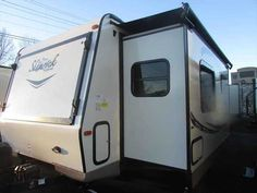 2016 New Forest River Flagstaff Shamrock 23IKS Travel Trailer in Tennessee TN.Recreational Vehicle, rv, 2016 Forest River Flagstaff Shamrock 23IKS, 2016 FOREST RIVER FLAGSTAFF SHAMROCK 23IKS, SAPHIRE PACKAGE, CONVIENCE PACKAGE C, HEATED HOLDING TANKS, POWER AWNING, POWER TONGUE JACK, POWER STABILIZER JACKS, TV ANTENNA, SPARE TIRE CARRIER & COVER, LARGE SLIDE TOPPER, OUTSIDE GRILL, WATER PURIFIER, MAXX AIR VENT & FAN, NIGHT SHADES, WATER PURIFIER, BUNKS W/HEATED MATTRESS, LCD TV, SOFA HIDE A…
