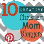 Organizing Made Fun: My TEN Favorite Organizing Boards on Pinterest - from an Organizing Blogger