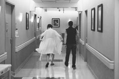 5 Things Your L&D Nurse Wishes You Knew