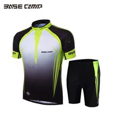 Cycling Clothes, Bicycle Clothing, Cycling Wear, Bike Wear, Cycling Outfit, Jersey Shirt, T Shirt, Mens Fitness, Surf