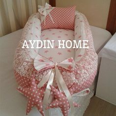 Home & Garden Provided Blue Quilted Bedspread & Pillow Shams Set Quilts, Bedspreads & Coverlets Greeting Age Sky Print