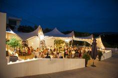 Classic Ibiza Wedding in Purple Ibiza Wedding Venues, Destination Wedding, Wedding 2015, Our Wedding, Portrait Photography, Wedding Photography, Beautiful Islands, Wedding Inspiration, Wedding Ideas